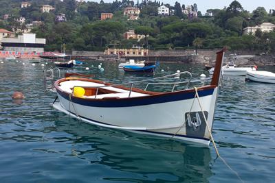 Vendita barche yacht Rapallo