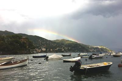 Ormeggi e Posti Barca a Rapallo