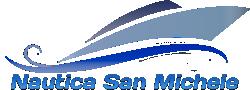 Noleggio Barche Rapallo e Portofino | Nautica San Michele