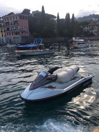 Moto D'acqua 5