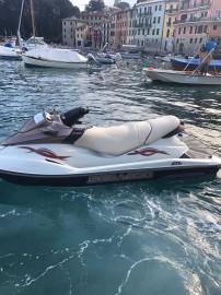 Moto D'acqua 7